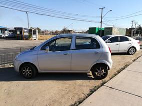 Chevrolet / Gm Spark