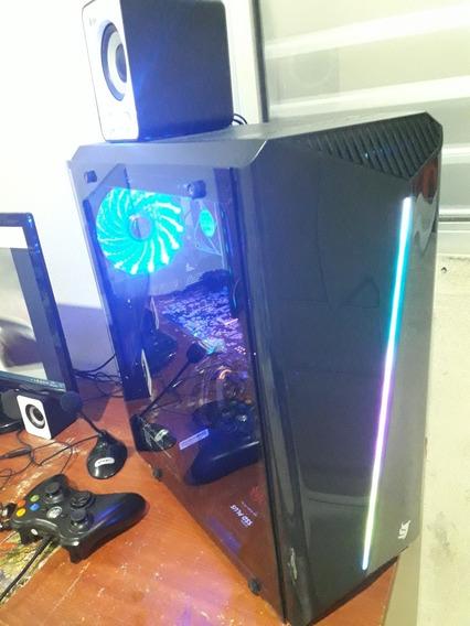 Pc Gamer Fx 6300
