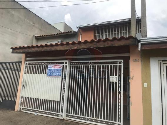 Casa - Ref: V863402