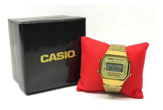Relojes Casio...!!