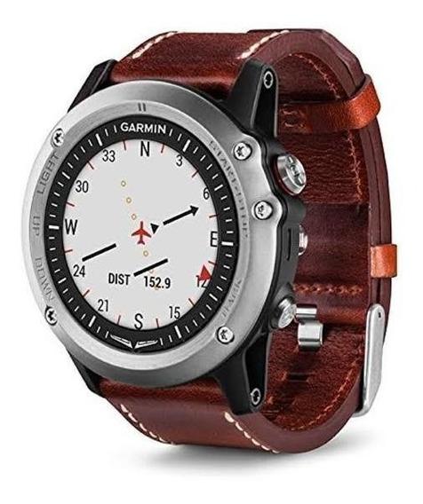 Reloj Garmin D2 Bravo
