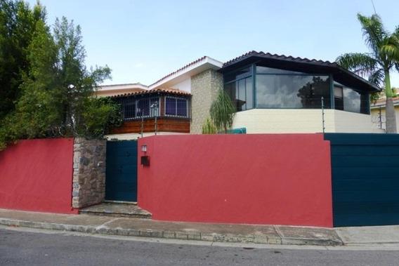 Casa En Venta En Santa Marta Rent A House Tubieninmuebles Mls 20-8359