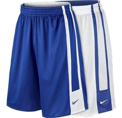 Pantalonetas Basketball Nba Doble Faz Exclusivas Baloncesto