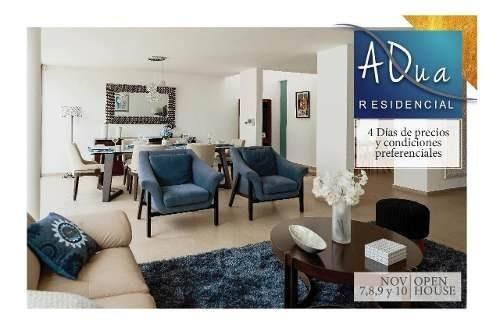 Casa En Venta En San Mateo Atenco, A Una Cuadra De Metepec