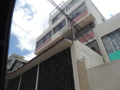 Departamento Sector San Carlos