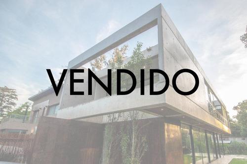 Casa En Venta A Estrenar Diseño Bosque Peralta Ramos Mar Del Plata