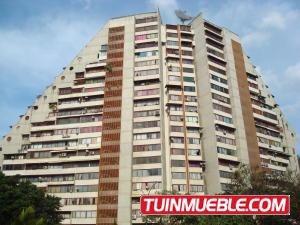 Cg Apartamento En Venta 19-9448