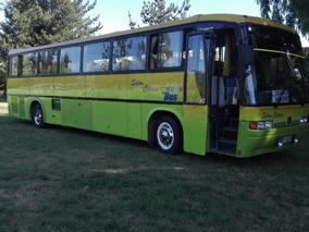 Scania 113 K Marcopo