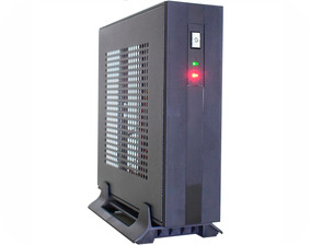 Micro Celeron J4105 / 4gb Ram Ddr4 / Ssd 120gb / Win 10 Pro