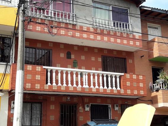 Se Vende Apartamento En Castilla Medellín - Ubicado - Ganga!