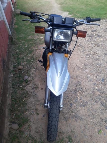 Yamaha Modelo 97
