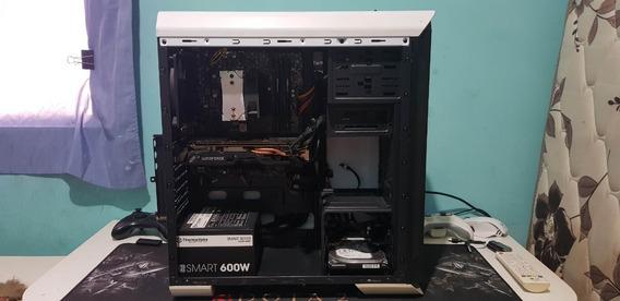 Pc Gamer I5 6600k 8gb