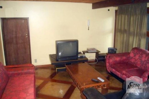 Imagem 1 de 12 de Casa Em Condomínio À Venda No Miguelao - Código 82375 - 82375