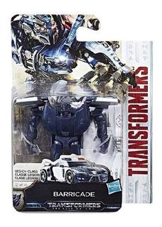 Transformers Mv5 Legion Ast Surtido X1 Hasbro Oferta!