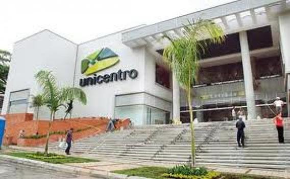 Venta, Permuta O Alquiler De Local Unicentro