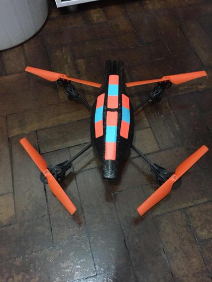 Drone Ar Power Edition Apple.