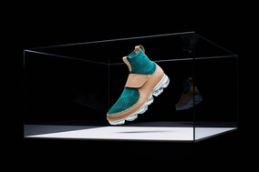 Tenis Nike Air Vapor Max By Marc Newson