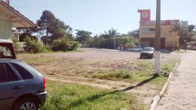 Terreno Em Perequê, Porto Belo/sc De 450m² À Venda Por R$ 360.000,00 - Te240073