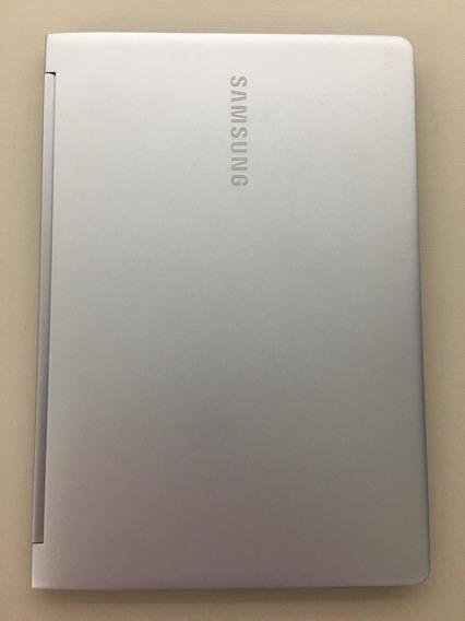 Notebook Samsung Style Ultrafino