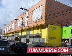 Locales En Venta 04141291645