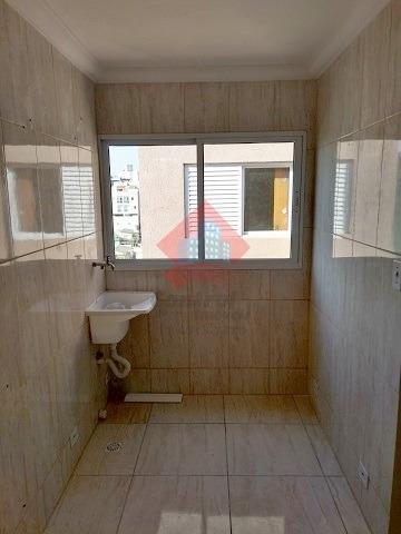 Imagem 1 de 15 de Apartamento - Ref: 02476