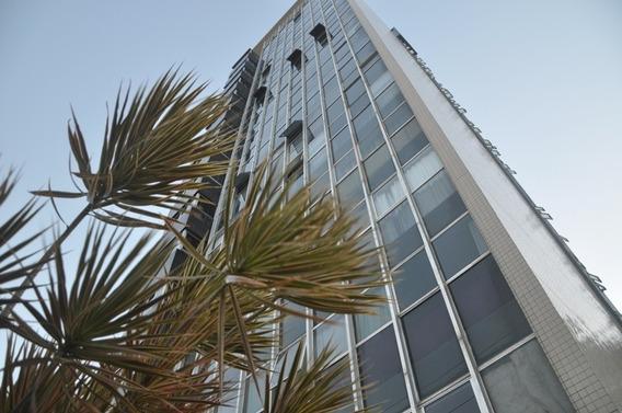 Apartamento 170m², Nascente, 3 Quartos, Suíte, 2 Vagas, Farol, Maceió, Al - Wma1324