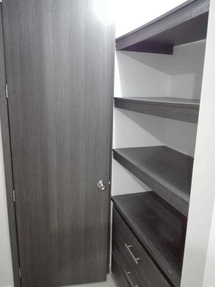 Apartamento En El Conjunto Altagracia