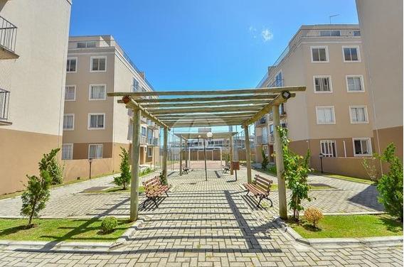 Apartamento - Residencial - 155033