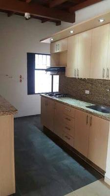 Se Vende-cambia Apartamento Medellin Rodeo Sur