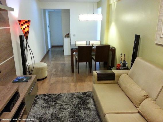 Apartamento Para Venda Em Rio De Janeiro, Laranjeiras, 2 Dormitórios, 1 Suíte, 2 Banheiros, 1 Vaga - 20091004_1-1476192
