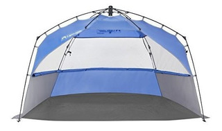 Lightspeed Outdoors Xl Sport Shelter Instantáneo Emergente