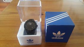 Relógio adidas Originals