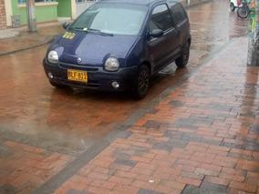 Renault Twingo 2000 2000