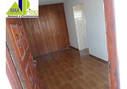 Apartamento - Ap00687 - 68917727