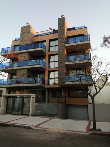 Apartamento A La Venta En Piriapolis