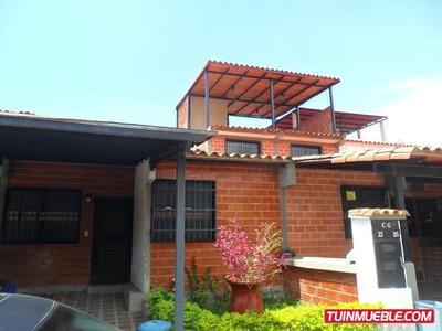 Casas En Venta En El Ingenio Fr 16-17504
