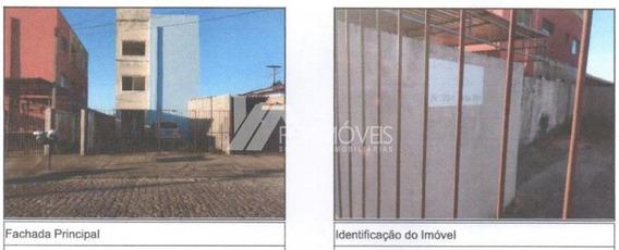 R Senador Jonas Pinheiro, Santo Antonio Do Potengi, São Gonçalo Do Amarante - 282974