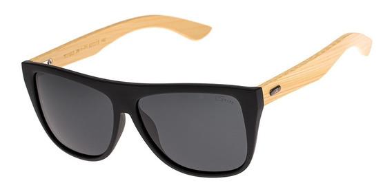 Oculos Ogrife Solar Masculino Og 2234-c Polarizado Original