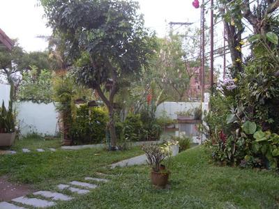 Excelente Localização - Casa Residencial/comercial - 353-im117481