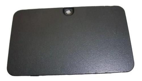 Cubre Memorias Para Notebook LG R405 Lgr40