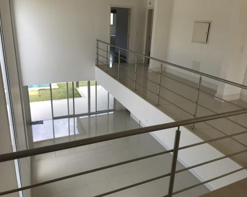 Casa À Venda No Residencial Ithayê - 1778 - 67735464