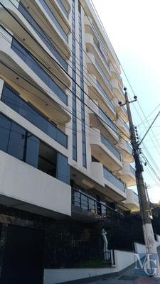 Apartamento - Ap00032 - 33559159