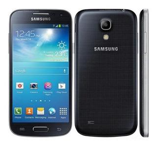 Celular Samsung S4 Mini Gt-9190