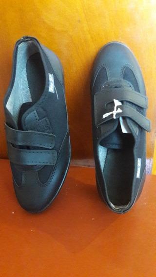 Zapatillas N36