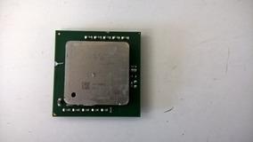 Processador Xeon 2.8 Ghz 604 Pinos