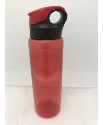Garrafa Cool Gear - Vermelha