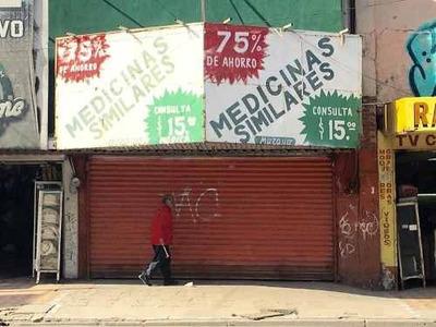Local En Renta En Centro, Torreón