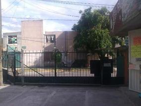 Santa Cecilia Tlalnepantla De Baz Estado De Mexico Casa Venta