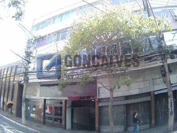 Venda Apartamento Sao Caetano Do Sul Centro Ref: 139197 - 1033-1-139197