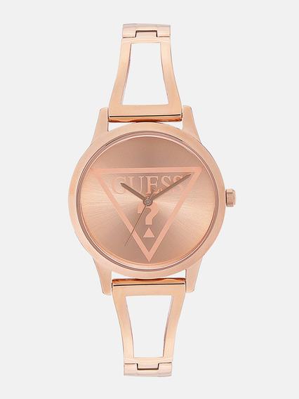Relógio Feminino Guess Ladies W1145l4